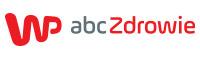 WP ABC Zdrowie